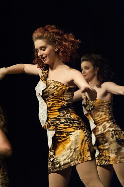 cabaret finals0193