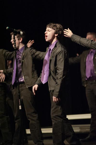 cabaret finals0154