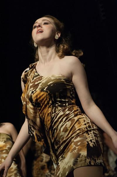 cabaret finals0191