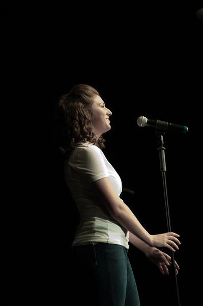 cabaret finals0237