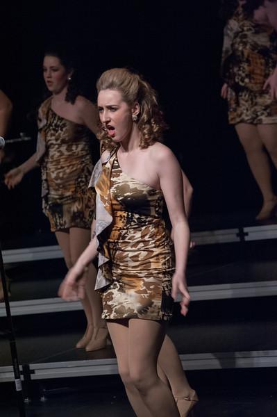 cabaret finals0176
