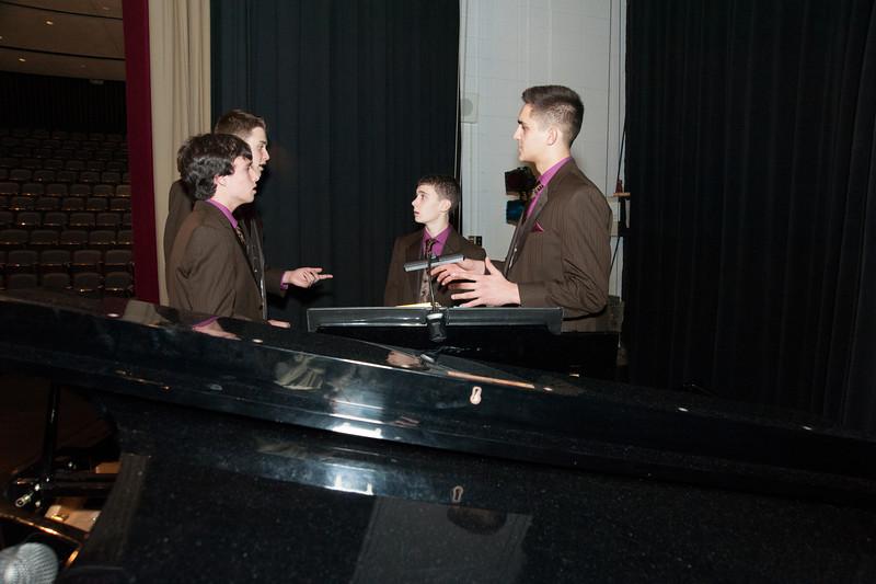 cabaret finals0014