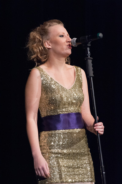 cabaret finals0088