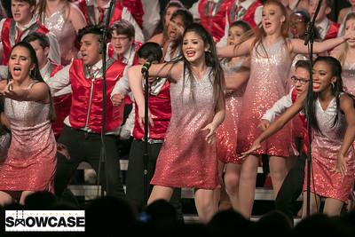 ChicagolandShowcase_Waubonsie-Sound Check_IMG_0393