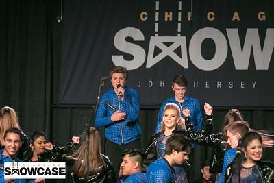 ChicagolandShowcase_Waubonsie-Sound Check_IMG_0199