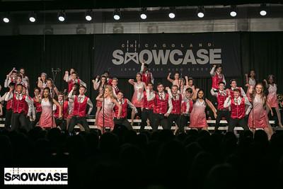 ChicagolandShowcase_Waubonsie-Sound Check_IMG_0355