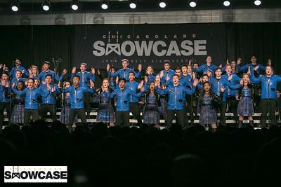 ChicagolandShowcase_Waubonsie-Sound Check_IMG_0092