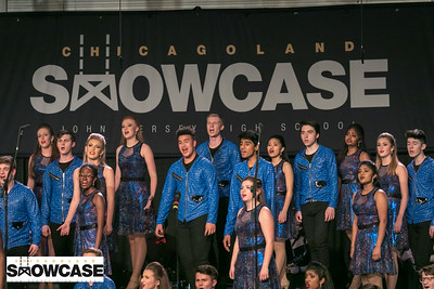 ChicagolandShowcase_Waubonsie-Sound Check_IMG_0278