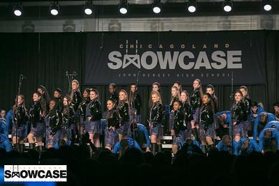 ChicagolandShowcase_Waubonsie-Sound Check_IMG_0195