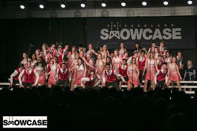 ChicagolandShowcase_Waubonsie-Sound Check_IMG_0389