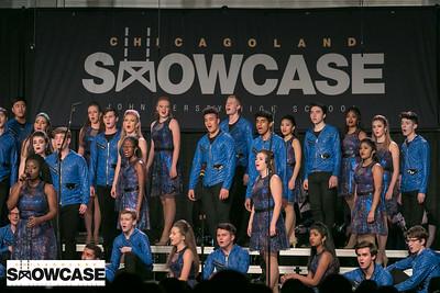 ChicagolandShowcase_Waubonsie-Sound Check_IMG_0273