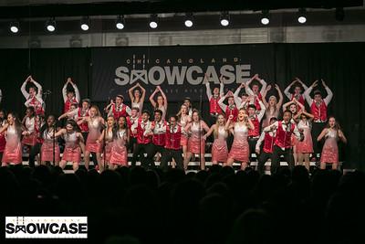 ChicagolandShowcase_Waubonsie-Sound Check_IMG_0451