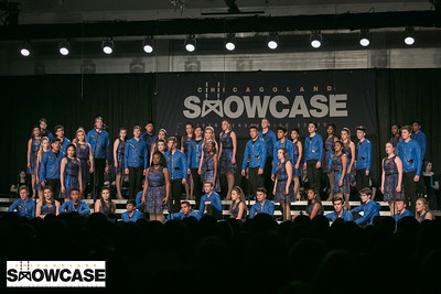 ChicagolandShowcase_Waubonsie-Sound Check_IMG_0272