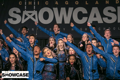 ChicagolandShowcase_Waubonsie-Sound Check_IMG_0183