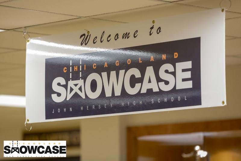 ChicagolandShowcase_Candids__Z0A3252