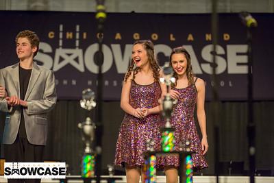 ChicagolandShowcase_Awards__Z0A7220