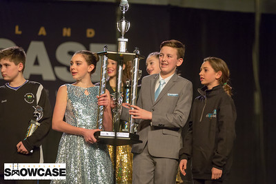 ChicagolandShowcase_Awards__Z0A7170