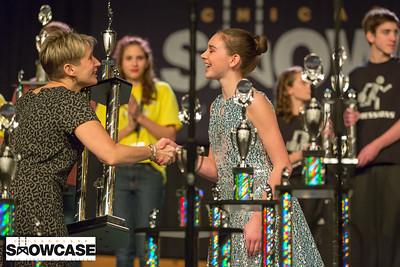 ChicagolandShowcase_Awards__Z0A7160