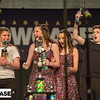 ChicagolandShowcase_Awards__Z0A7257