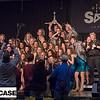 ChicagolandShowcase_Awards__Z0A7279