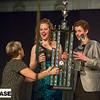 ChicagolandShowcase_Awards__Z0A7272