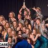 ChicagolandShowcase_Awards__Z0A7275
