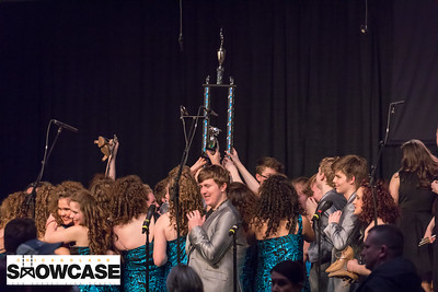 ChicagolandShowcase_Awards__Z0A7273