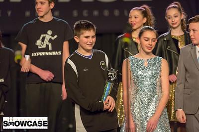 ChicagolandShowcase_Awards__Z0A7099