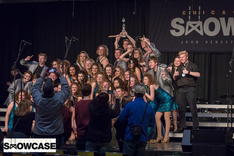 ChicagolandShowcase_Awards_IMG_0071