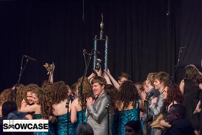 ChicagolandShowcase_Awards_IMG_0057