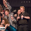 ChicagolandShowcase_Awards__Z0A7277