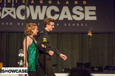 ChicagolandShowcase_Awards__Z0A7192