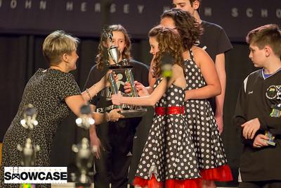 ChicagolandShowcase_Awards__Z0A7115