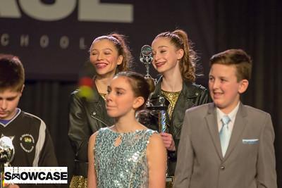 ChicagolandShowcase_Awards__Z0A7131