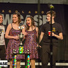 ChicagolandShowcase_Awards__Z0A7234