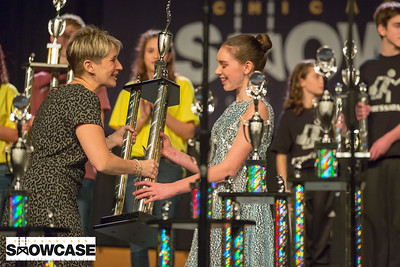 ChicagolandShowcase_Awards__Z0A7162