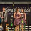 ChicagolandShowcase_Awards__Z0A7210