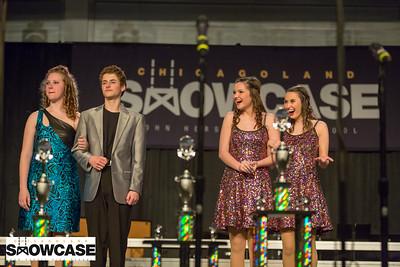 ChicagolandShowcase_Awards__Z0A7221