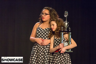 ChicagolandShowcase_Awards__Z0A7186