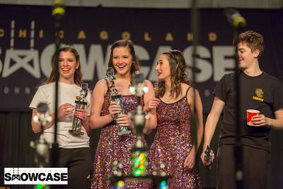 ChicagolandShowcase_Awards__Z0A7248
