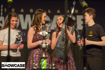 ChicagolandShowcase_Awards__Z0A7266
