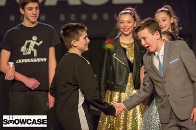 ChicagolandShowcase_Awards__Z0A7095