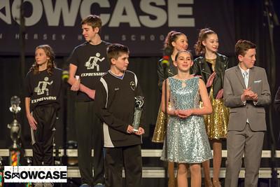 ChicagolandShowcase_Awards__Z0A7103