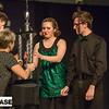 ChicagolandShowcase_Awards__Z0A7255