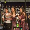 ChicagolandShowcase_Awards__Z0A7260