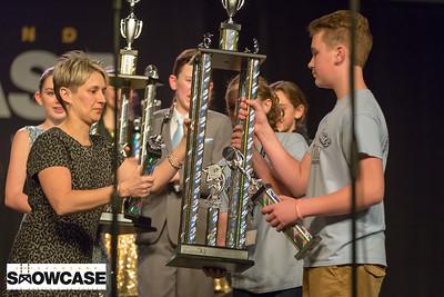 ChicagolandShowcase_Awards__Z0A7173