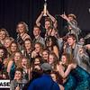 ChicagolandShowcase_Awards_IMG_0066