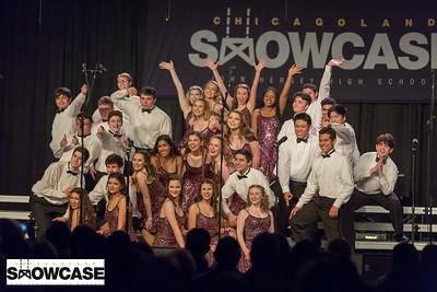 ChicagolandShowcase_Carmel Catholic-Cadence__Z0A6416