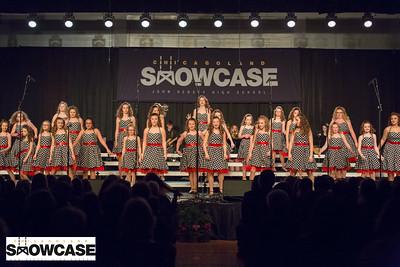 ChicagolandShowcase_El Paso-Crescendo__Z0A3592