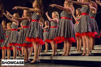 ChicagolandShowcase_El Paso-Crescendo__Z0A3559